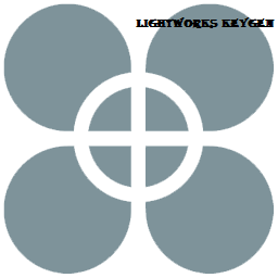 Lightworks Keygen