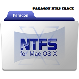paragon ntfs for mac 15.4.59 serial number