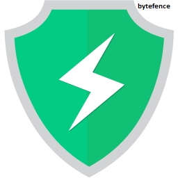 ByteFence License Key